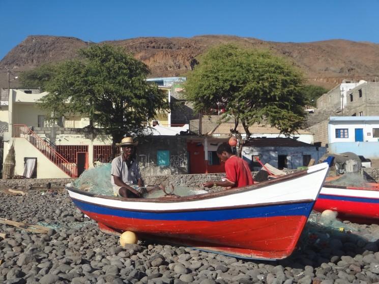 10 coisas para aproveitar em Santiago, Cabo Verde