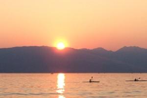 O Renascimento da Macedónia
