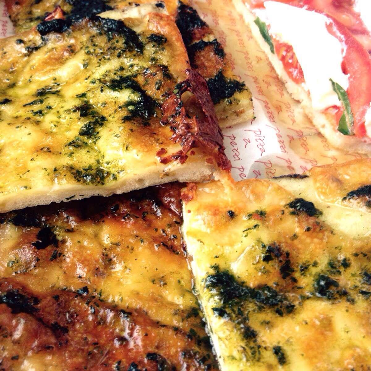 pizza a pezzi 2