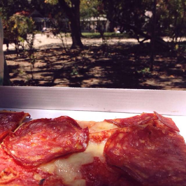 pizza a pezzi 3