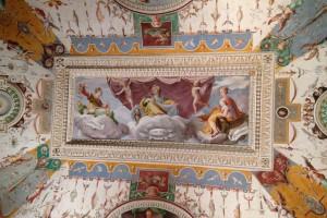 Roma. 30 coisas para fazer – Parte II