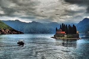 8 razões para ires a Montenegro de férias este ano.