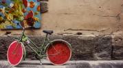 20 maneiras de comer Meloa, Melão, Melancia, Framboesa e Figos em Lisboa