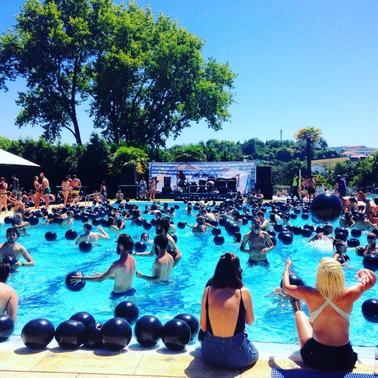 5 Festivais de Verão. O rescaldo.