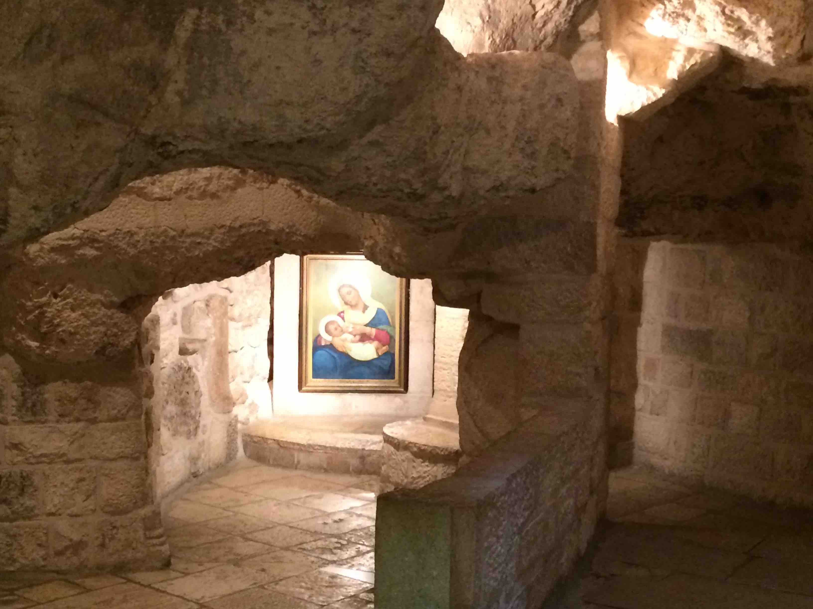 milk-grotto