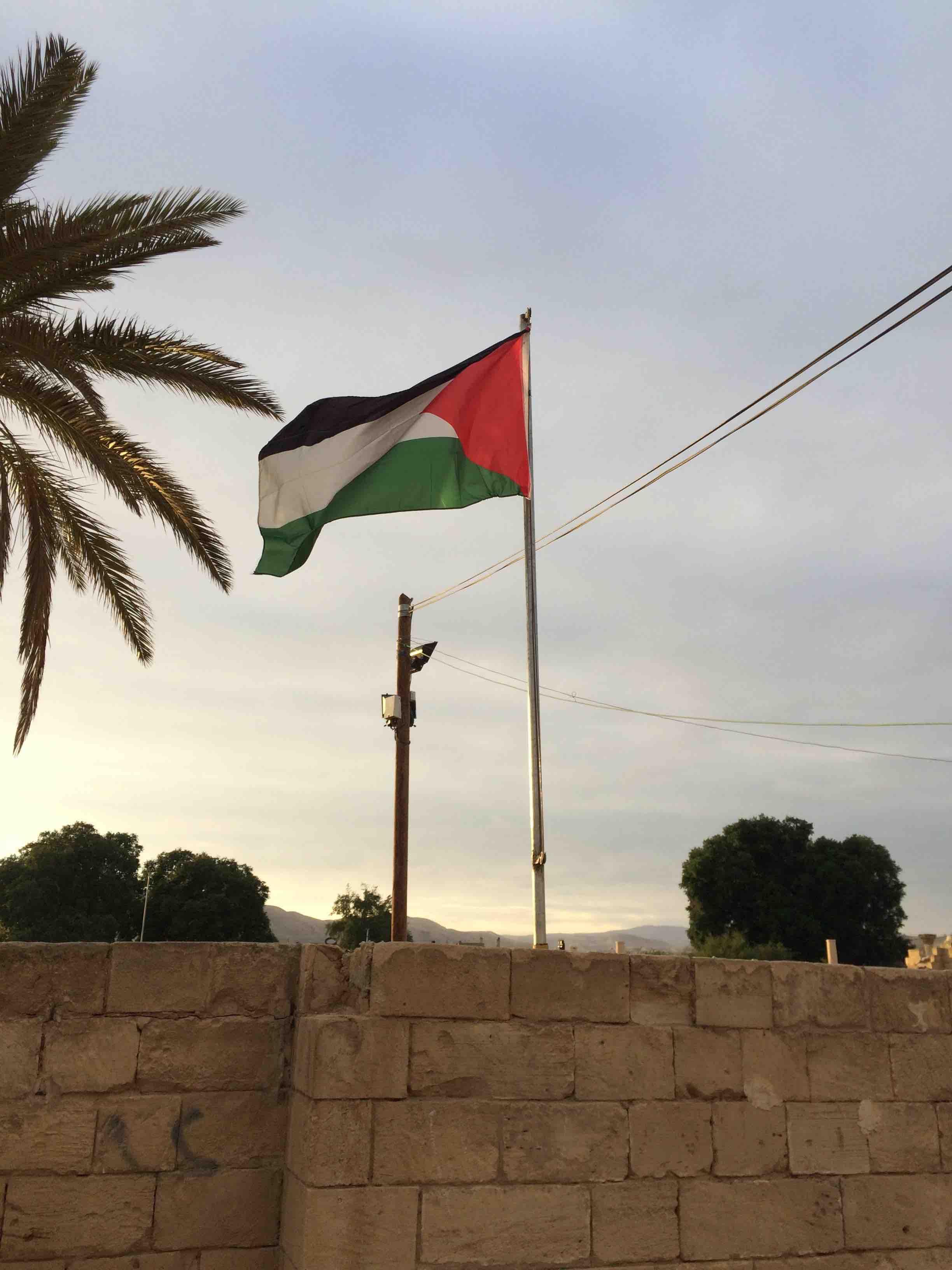 palestine-jericho